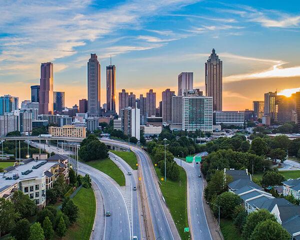 Atlanta-Corporate-Office